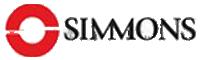 Simmons Rings