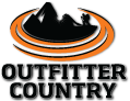 Outfitter-Country eBay Store