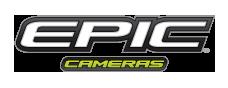 Epic Cameras