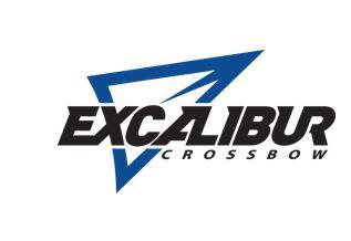Excalibur Crossbows