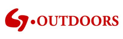 G. Outdoor Products