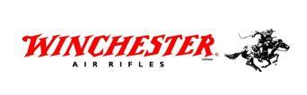 Winchester Air Rifles